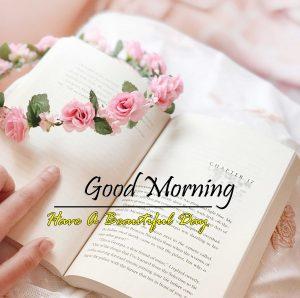 Best Good Morning Download 6