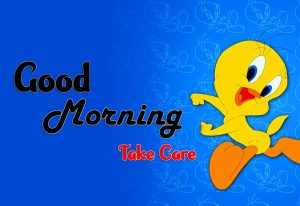 Best Good Morning Download Free 1