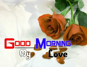 Best Good Morning Download Free 2
