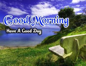Best Good Morning Download Free Hd
