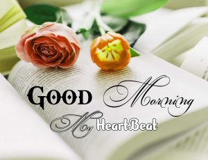 Best Good Morning Download Hd 1