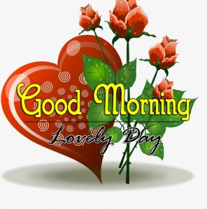 Best Good Morning Download Hd 2