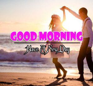 Best Good Morning Download Images