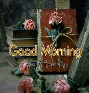 Best Good Morning Download Images 4