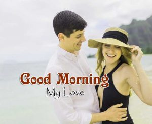Best Good Morning Free Download 3