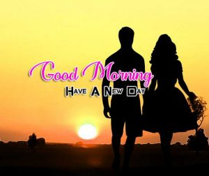 Best Good Morning Free Download