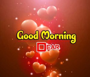 Best Good Morning Free Images 1