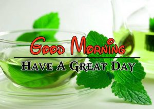 Best Good Morning Free P hoto