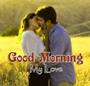 Best Good Morning Free Phoot 1