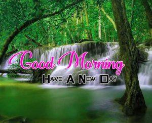 Best Good Morning Free Pics 1