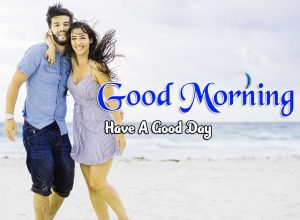 Best Good Morning Free Picures