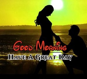 Best Good Morning Hd Download