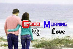 Best Good Morning Hd Free Photo 1