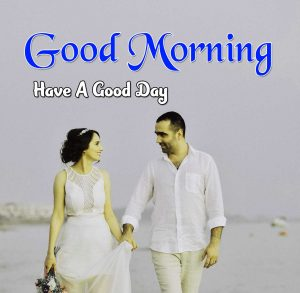 Best Good Morning Hd Wallpaper 1