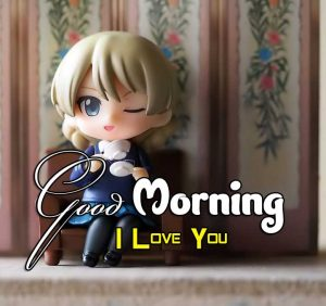 Best Good Morning IMages
