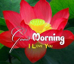 Best Good Morning Images Download 3