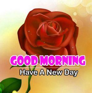 Best Good Morning Images Download 4