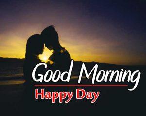 Best Good Morning Images Download 5