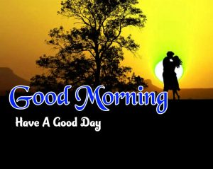Best Good Morning Images Free 1