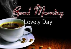 Best Good Morning Images Free
