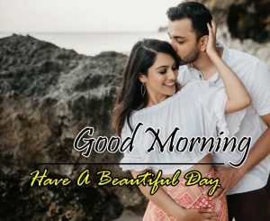 Best Good Morning Images Hd 1