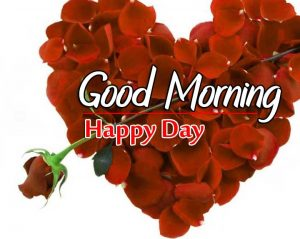 Best Good Morning Images Hd 4