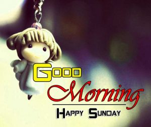 Best Good Morning Images Hd Free 3