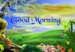 Best Good Morning Images Hd Free 4
