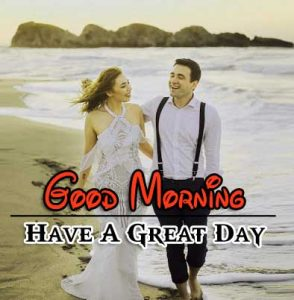 Best Good Morning Images Photo 2