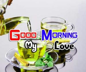 Best Good Morning Images Pics 5
