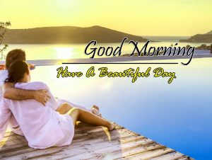 Best Good Morning Images Pics 6