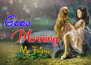 Best Good Morning Images Pics Free