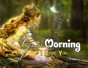 Best Good Morning Images Pictures 4