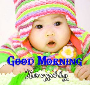 Best Good Morning Images Wallpaper