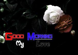 Best Good Morning Images Wallpaper 4