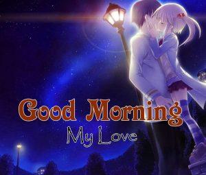 Best Good Morning Images Wallpaper 7