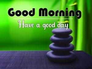 Best Good Morning Images Wallpaper for Whatsapp