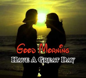 Best Good Morning Images photo