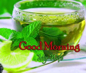 Best Good Morning Photo 7