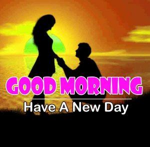 Best Good Morning Photo Free 1
