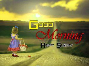 Best Good Morning Photo Hd Free 1