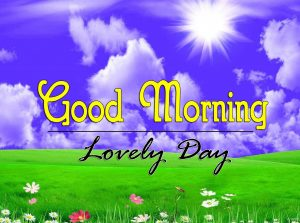 Best Good Morning Photo Hd Free 2