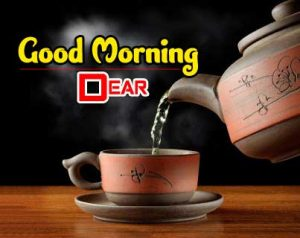 Best Good Morning Photo Images 2
