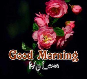 Best Good Morning Pics 6