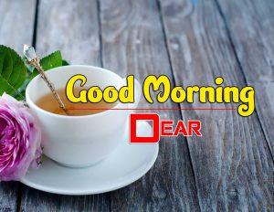 Best Good Morning Pics 7