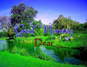 Best Good Morning Pics Hd