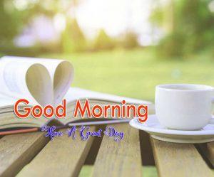 Best Good Morning Pics Hd Free 1