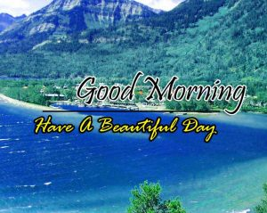 Best Good Morning Pics Images 4