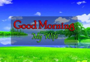 Best Good Morning Pictures 5