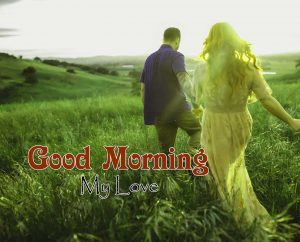 Best Good Morning Pictures 7